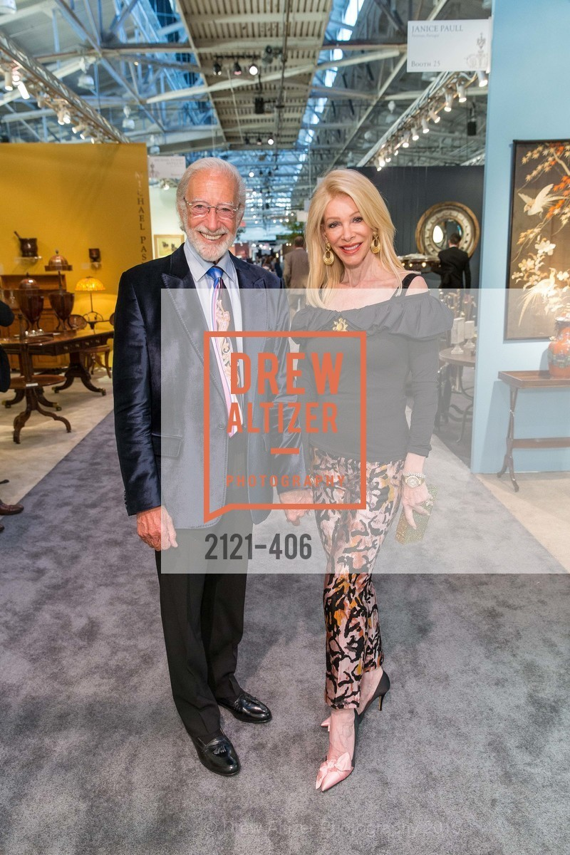 Pamala Deikel, Ted Deikel, The San Francisco Fall Antiques Show, Festival Pavilion, Fort Mason, October 21st, 2015,Drew Altizer, Drew Altizer Photography, full-service event agency, private events, San Francisco photographer, photographer California