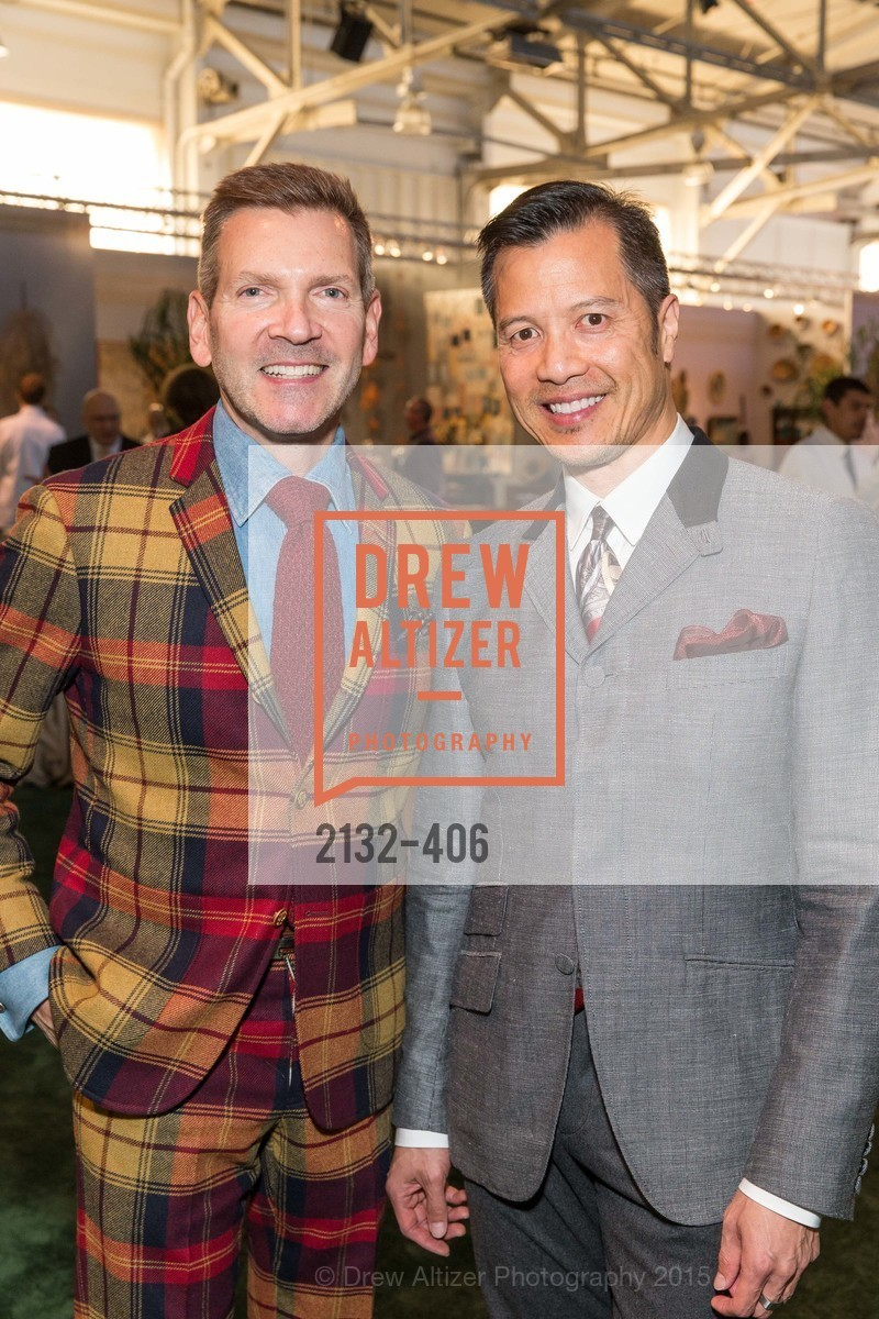 Eric Petsinger, Kevin Yee, The San Francisco Fall Antiques Show, Festival Pavilion, Fort Mason, October 21st, 2015,Drew Altizer, Drew Altizer Photography, full-service agency, private events, San Francisco photographer, photographer california