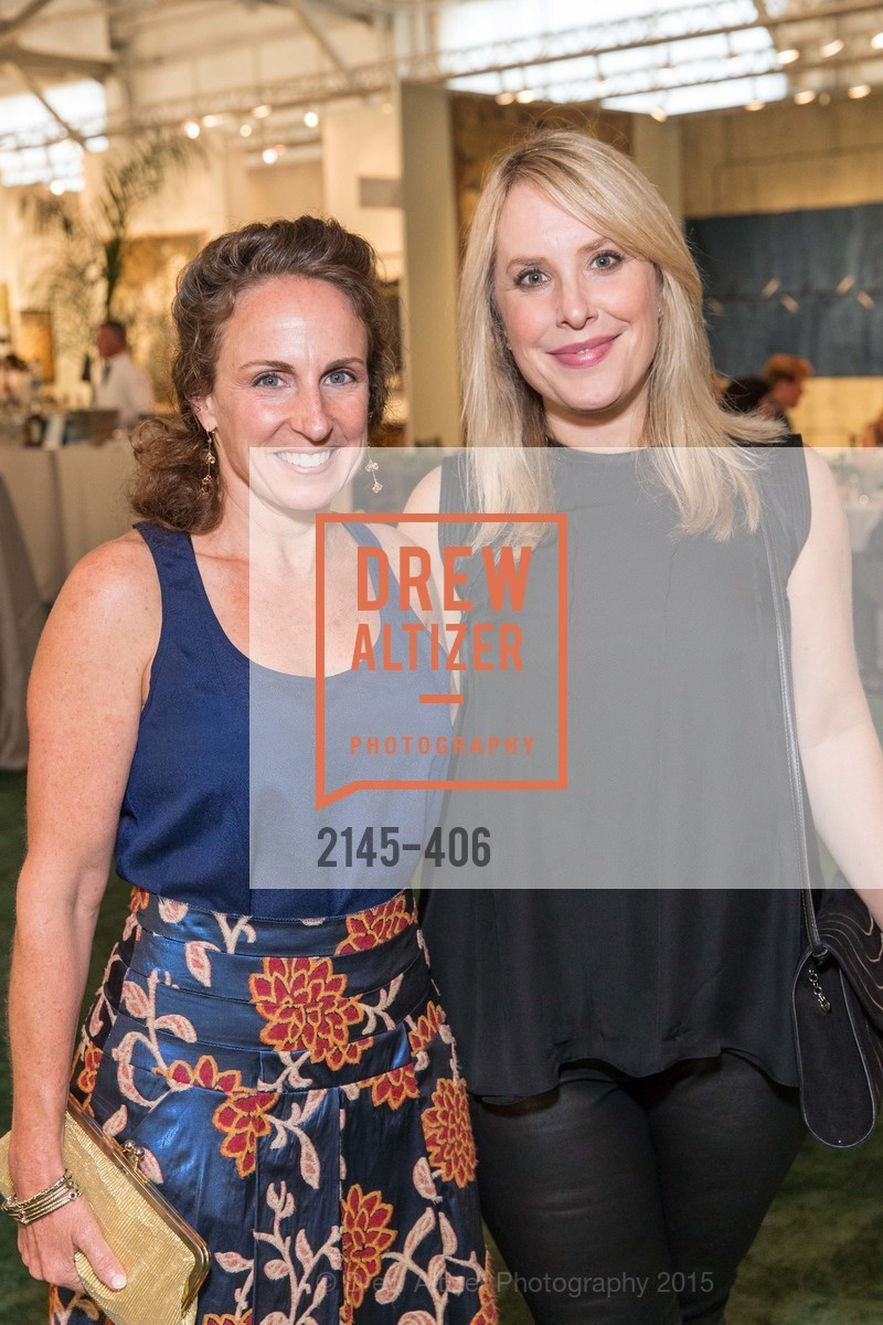 Cara Storm, Autumn O'Keefe, The San Francisco Fall Antiques Show, Festival Pavilion, Fort Mason, October 21st, 2015,Drew Altizer, Drew Altizer Photography, full-service event agency, private events, San Francisco photographer, photographer California