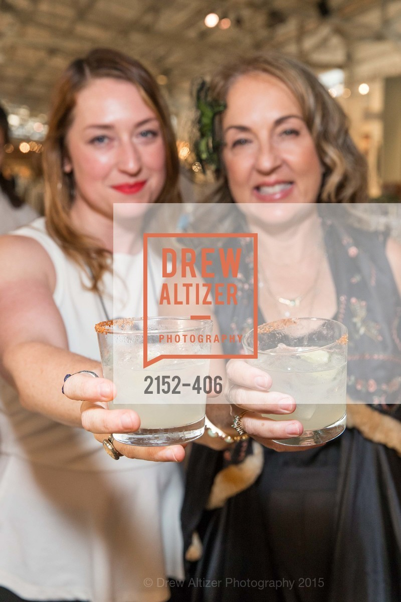 Dallas Cavanagh, Victoria Zitrin, The San Francisco Fall Antiques Show, Festival Pavilion, Fort Mason, October 21st, 2015,Drew Altizer, Drew Altizer Photography, full-service agency, private events, San Francisco photographer, photographer california