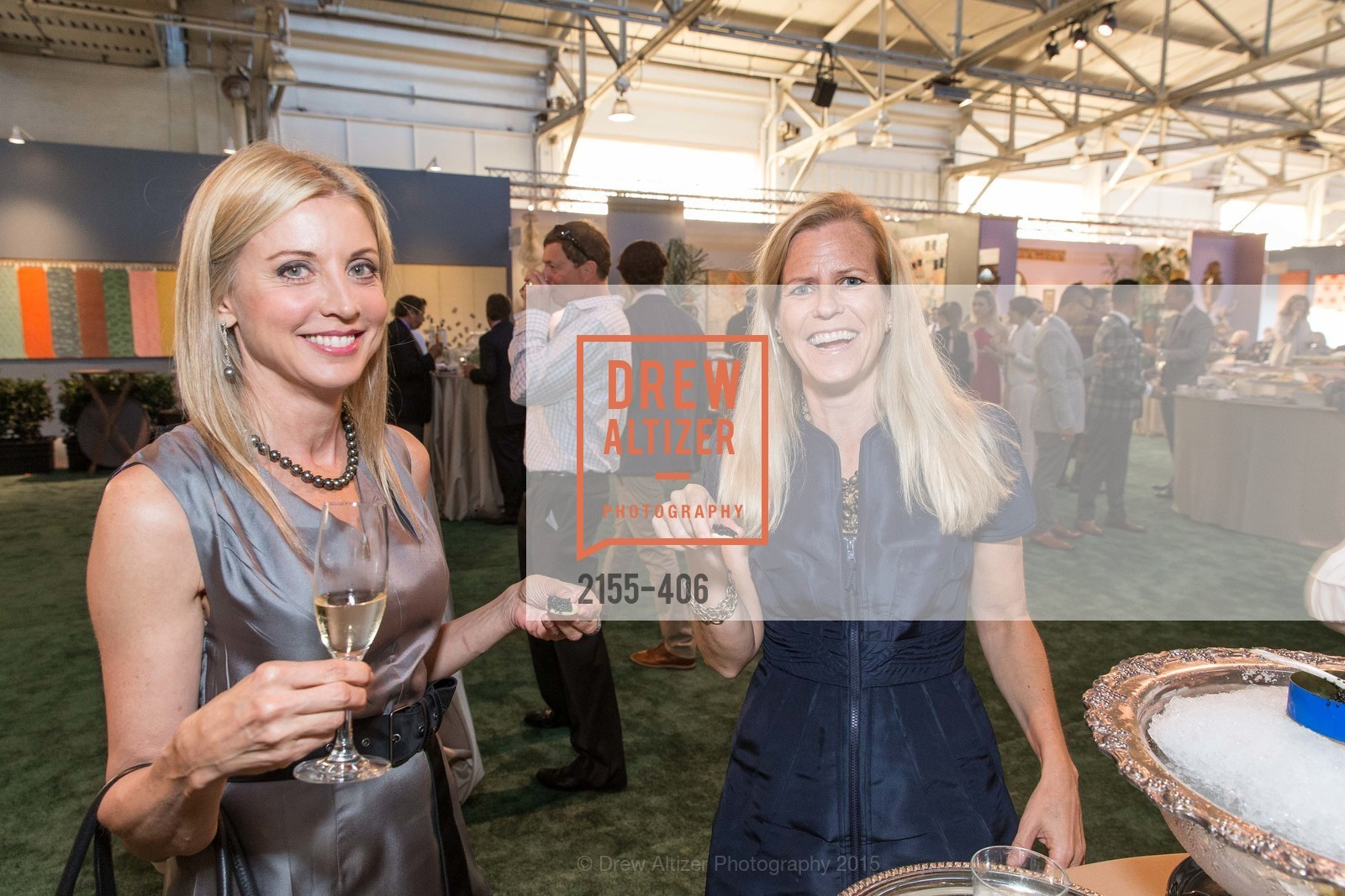Holly Baxter, Christine Waage, The San Francisco Fall Antiques Show, Festival Pavilion, Fort Mason, October 21st, 2015,Drew Altizer, Drew Altizer Photography, full-service agency, private events, San Francisco photographer, photographer california