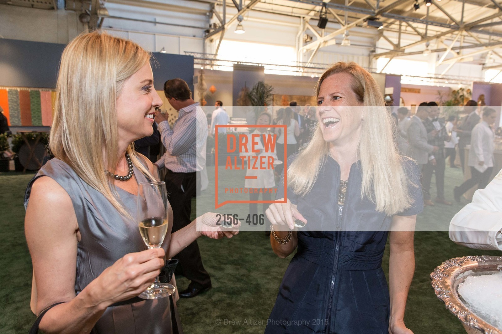 Holly Baxter, Christine Waage, The San Francisco Fall Antiques Show, Festival Pavilion, Fort Mason, October 21st, 2015,Drew Altizer, Drew Altizer Photography, full-service event agency, private events, San Francisco photographer, photographer California