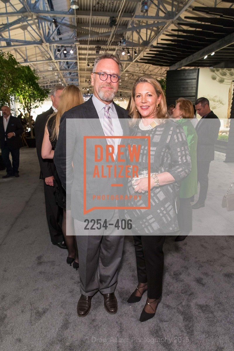 Nion McEvoy, Suzanne Tucker, The San Francisco Fall Antiques Show, Festival Pavilion, Fort Mason, October 21st, 2015,Drew Altizer, Drew Altizer Photography, full-service agency, private events, San Francisco photographer, photographer california