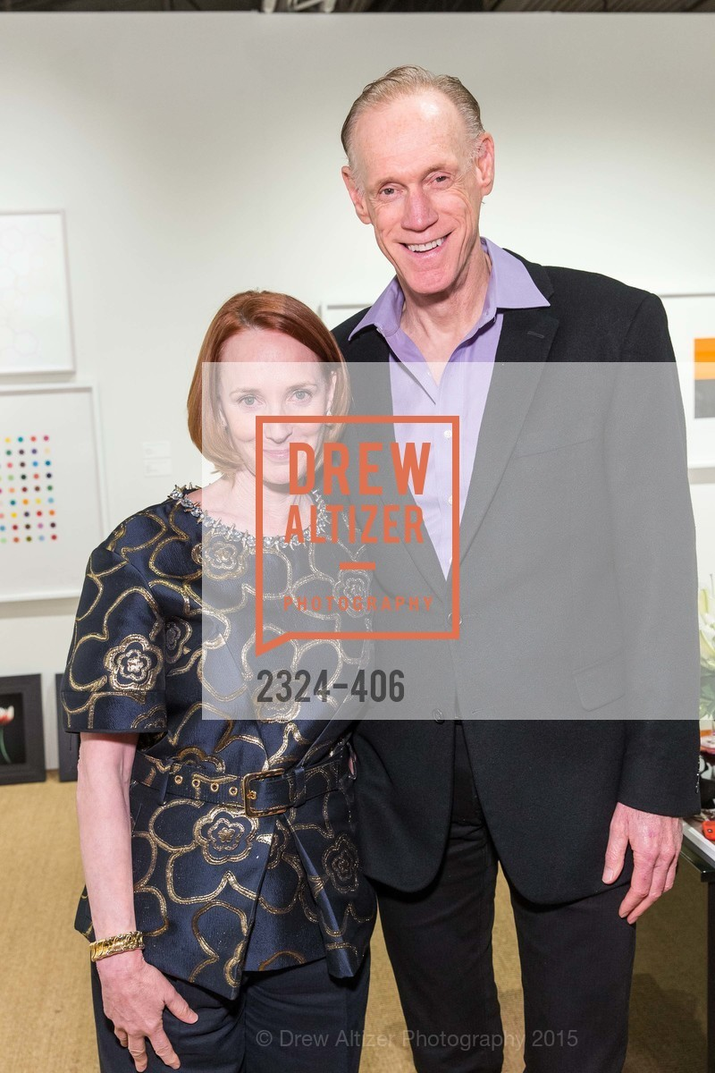 Julie Newhall, Tom Kelley, The San Francisco Fall Antiques Show, Festival Pavilion, Fort Mason, October 21st, 2015,Drew Altizer, Drew Altizer Photography, full-service agency, private events, San Francisco photographer, photographer california