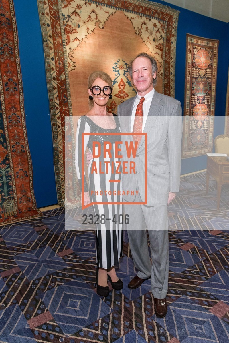 Belinda Berry, Tom Barett, The San Francisco Fall Antiques Show, Festival Pavilion, Fort Mason, October 21st, 2015,Drew Altizer, Drew Altizer Photography, full-service agency, private events, San Francisco photographer, photographer california