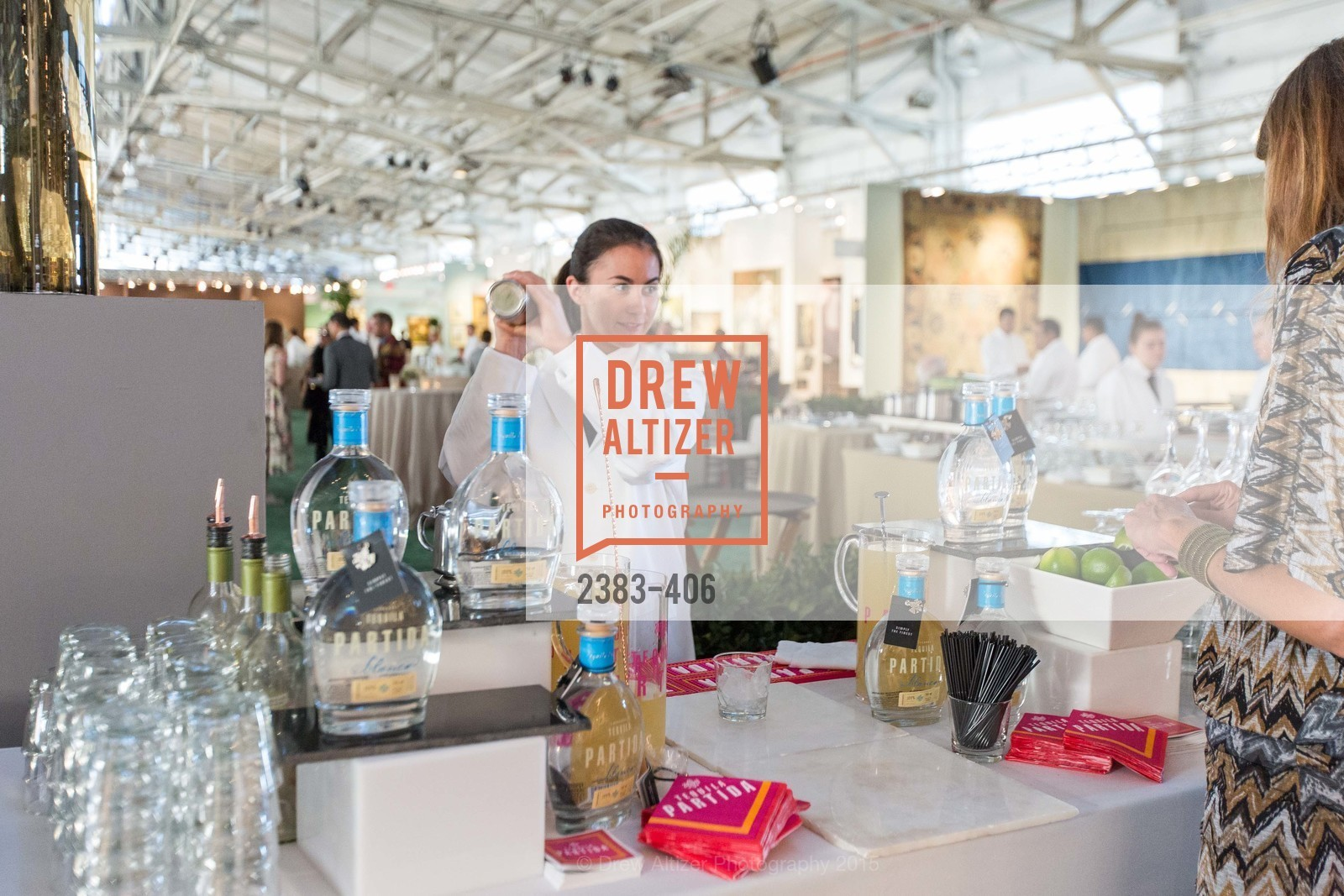 Atmosphere, The San Francisco Fall Antiques Show, Festival Pavilion, Fort Mason, October 21st, 2015,Drew Altizer, Drew Altizer Photography, full-service agency, private events, San Francisco photographer, photographer california