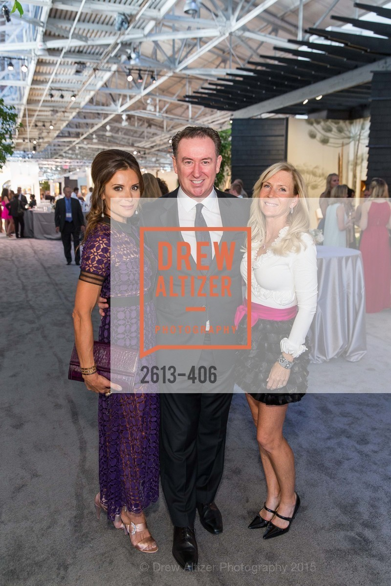 Claudia Ross, Glen Ross, Diana Adams, The San Francisco Fall Antiques Show, Festival Pavilion, Fort Mason, October 21st, 2015,Drew Altizer, Drew Altizer Photography, full-service agency, private events, San Francisco photographer, photographer california