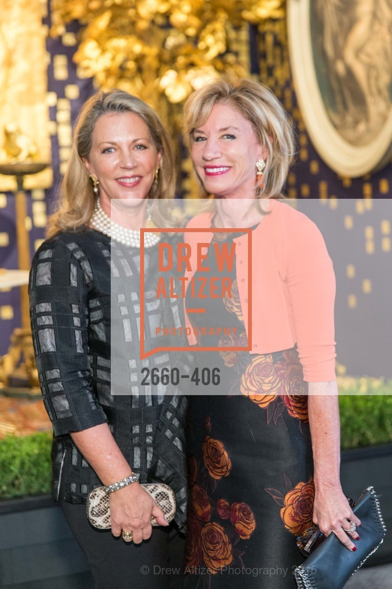 Suzanne Tucker, Mary Poland, The San Francisco Fall Antiques Show, Festival Pavilion, Fort Mason, October 21st, 2015,Drew Altizer, Drew Altizer Photography, full-service agency, private events, San Francisco photographer, photographer california