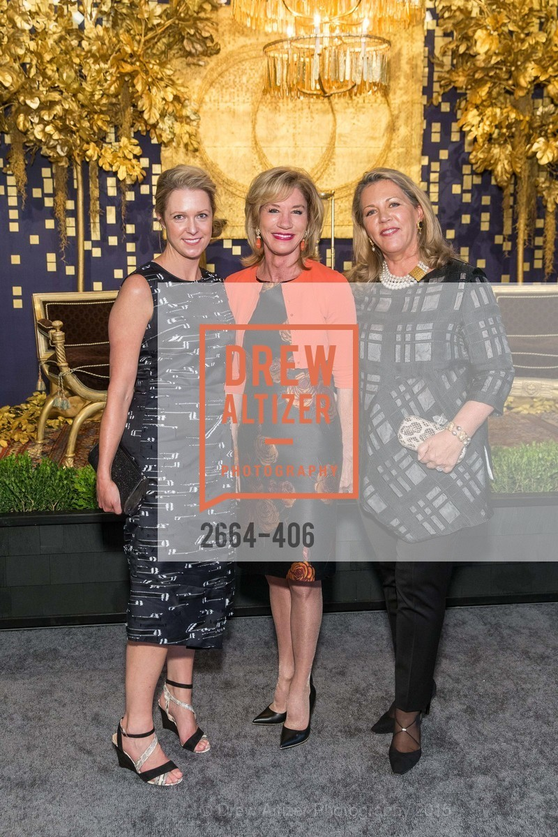 Mary Poland, Suzanne Tucker, The San Francisco Fall Antiques Show, Festival Pavilion, Fort Mason, October 21st, 2015,Drew Altizer, Drew Altizer Photography, full-service agency, private events, San Francisco photographer, photographer california