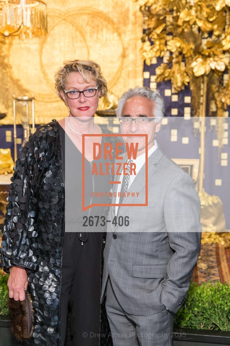 Susan DiStefano, Tony DiStefano, The San Francisco Fall Antiques Show, Festival Pavilion, Fort Mason, October 21st, 2015,Drew Altizer, Drew Altizer Photography, full-service agency, private events, San Francisco photographer, photographer california