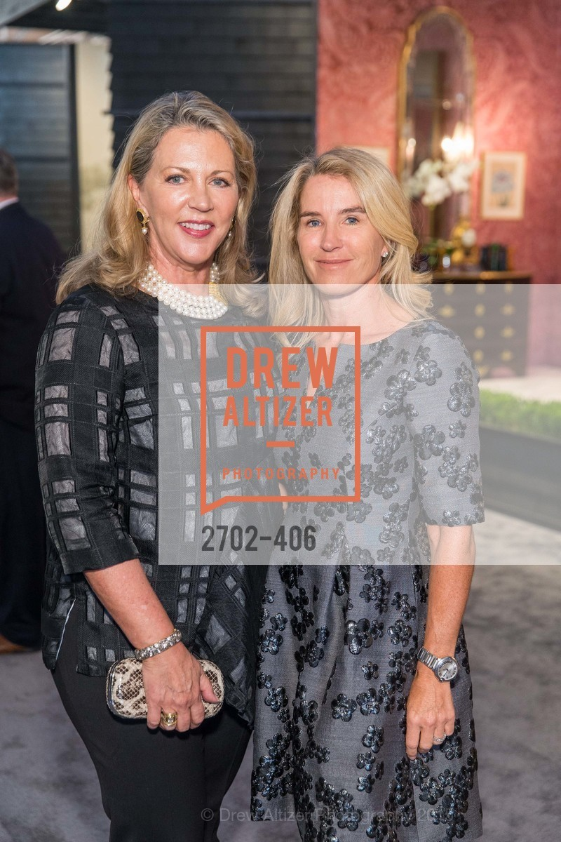 Suzanne Tucker, Summer Tompkins Walker, The San Francisco Fall Antiques Show, Festival Pavilion, Fort Mason, October 21st, 2015,Drew Altizer, Drew Altizer Photography, full-service agency, private events, San Francisco photographer, photographer california
