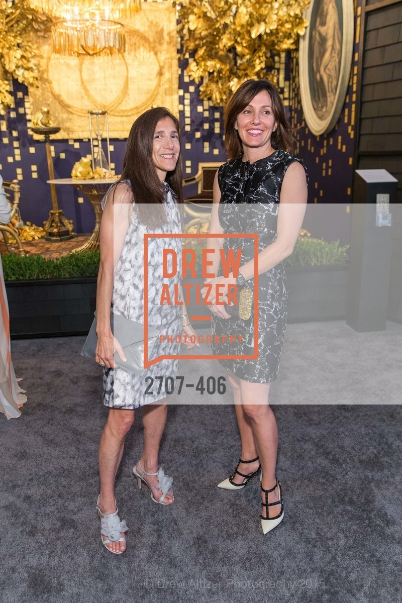 Lisa Podos, Beth Grossman, The San Francisco Fall Antiques Show, Festival Pavilion, Fort Mason, October 21st, 2015,Drew Altizer, Drew Altizer Photography, full-service agency, private events, San Francisco photographer, photographer california