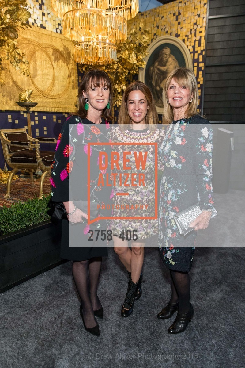 Allison Speer, Ali Pincus, Susan Niven, The San Francisco Fall Antiques Show, Festival Pavilion, Fort Mason, October 21st, 2015,Drew Altizer, Drew Altizer Photography, full-service agency, private events, San Francisco photographer, photographer california