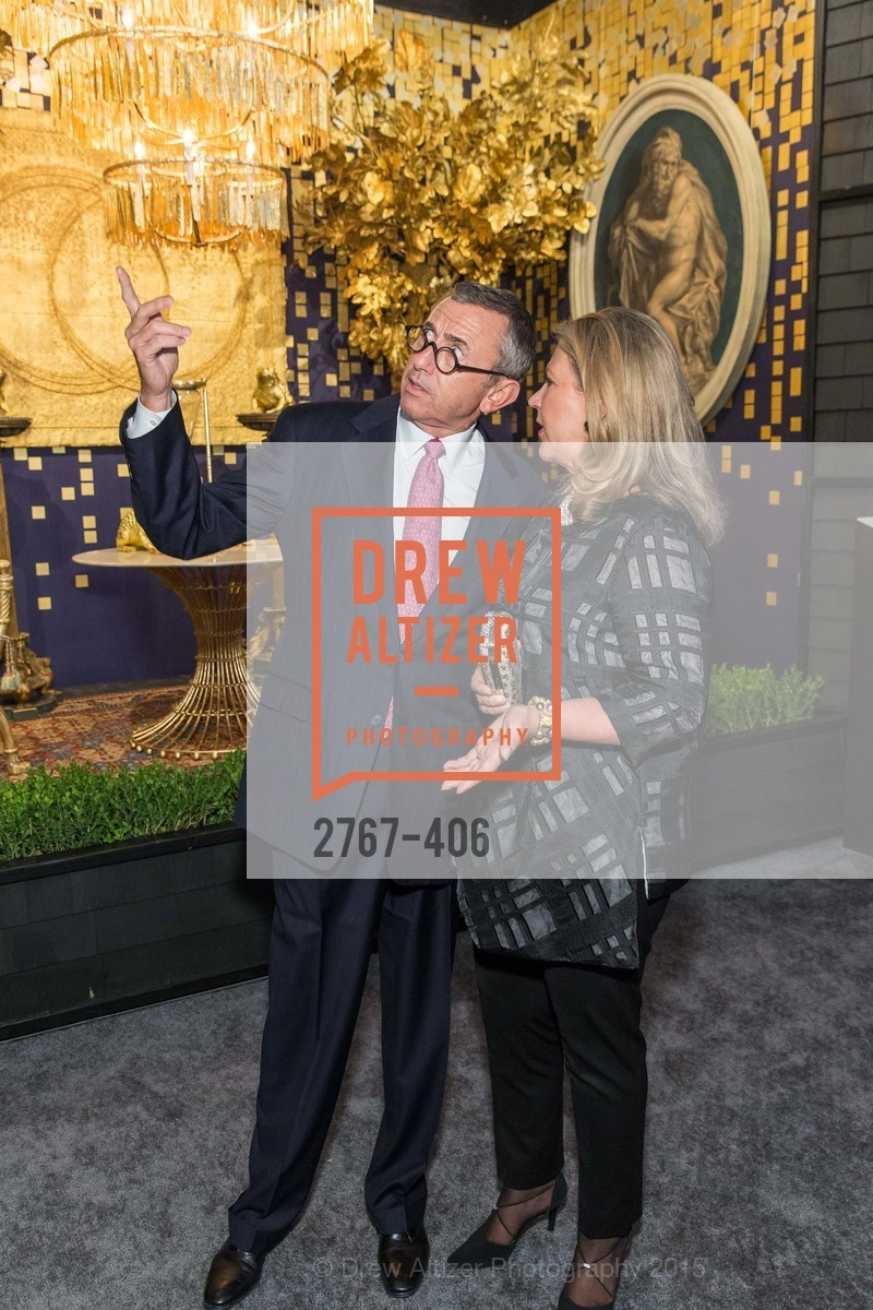 Paul Wiseman, Suzanne Tucker, The San Francisco Fall Antiques Show, Festival Pavilion, Fort Mason, October 21st, 2015,Drew Altizer, Drew Altizer Photography, full-service agency, private events, San Francisco photographer, photographer california