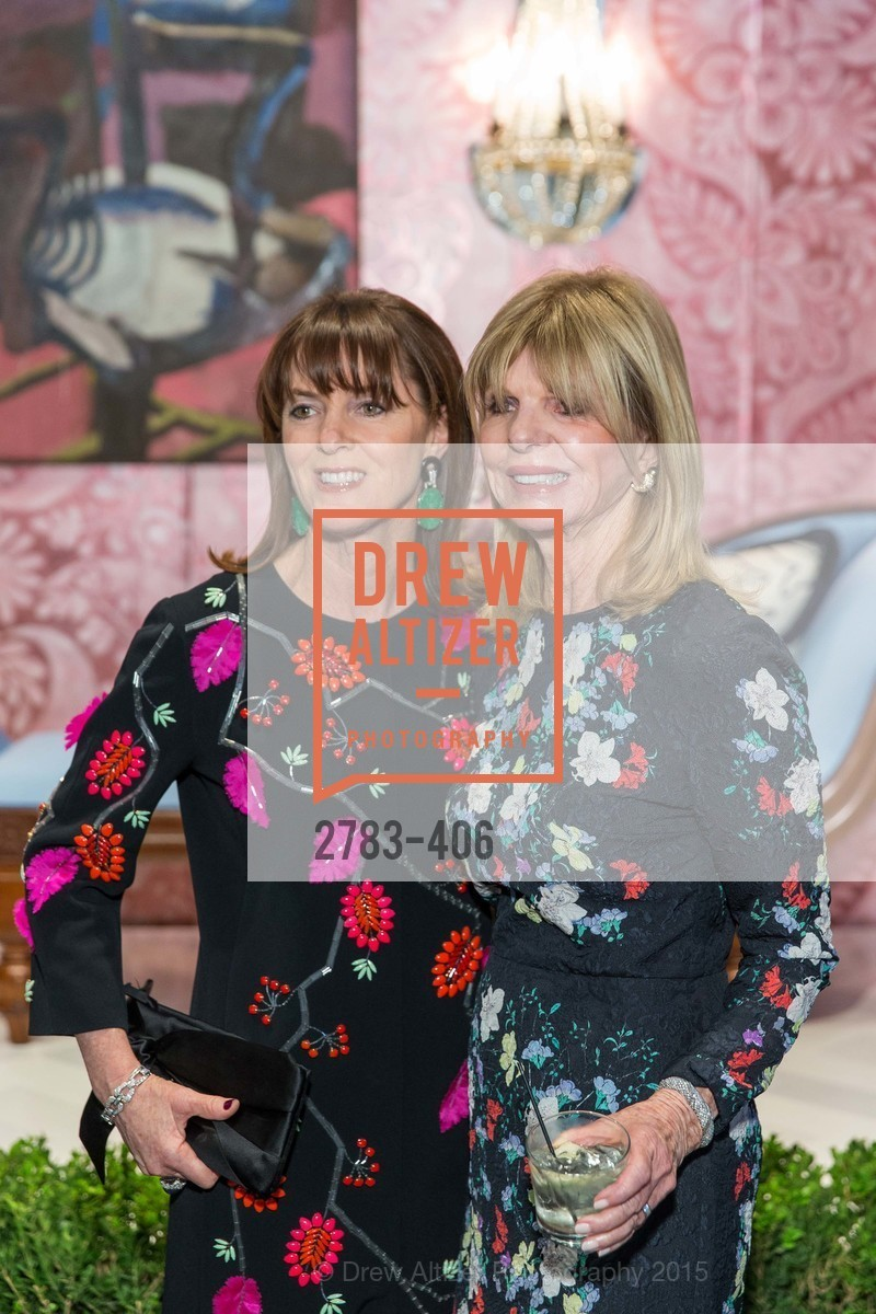 Allison Speer, Susan Niven, The San Francisco Fall Antiques Show, Festival Pavilion, Fort Mason, October 21st, 2015,Drew Altizer, Drew Altizer Photography, full-service event agency, private events, San Francisco photographer, photographer California