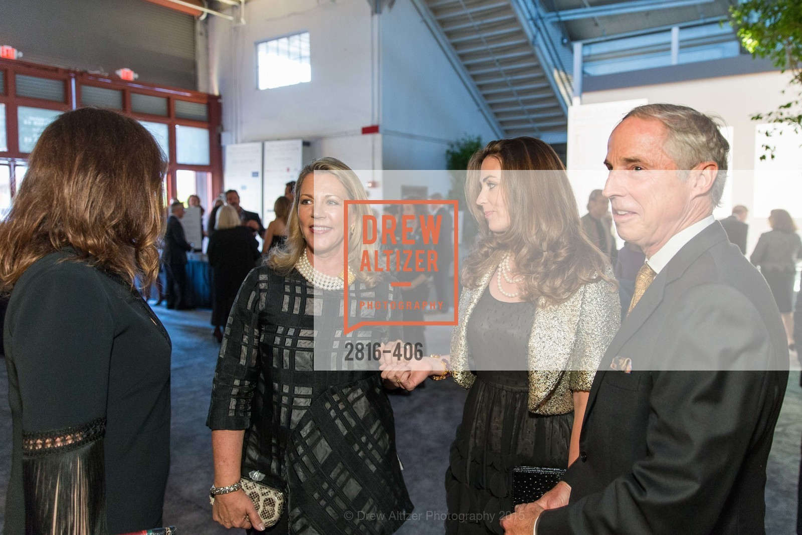 Suzanne Tucker, Hatley McMicking, Tim Marks, The San Francisco Fall Antiques Show, Festival Pavilion, Fort Mason, October 21st, 2015,Drew Altizer, Drew Altizer Photography, full-service event agency, private events, San Francisco photographer, photographer California