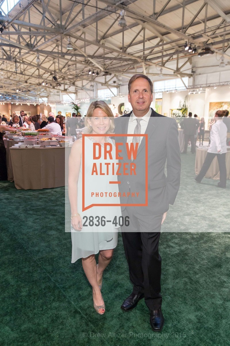 Ariane Trimuschet, The San Francisco Fall Antiques Show, Festival Pavilion, Fort Mason, October 21st, 2015,Drew Altizer, Drew Altizer Photography, full-service agency, private events, San Francisco photographer, photographer california