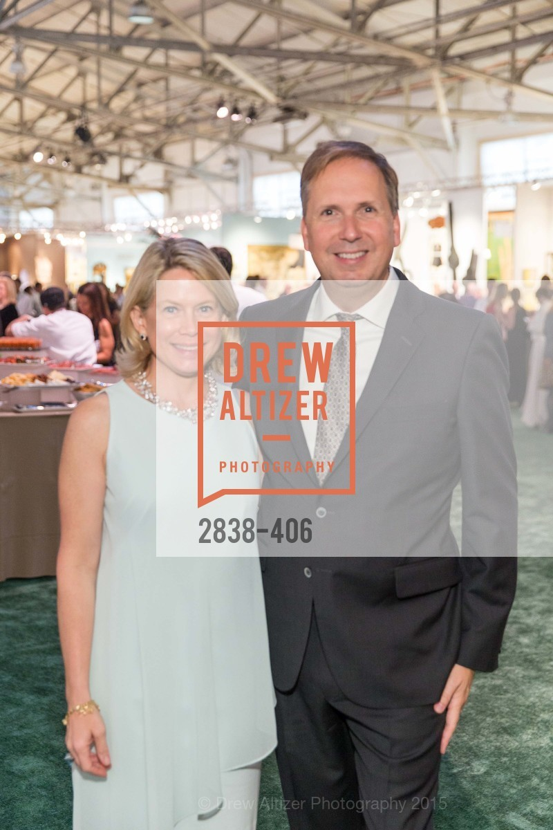 Ariane Trimuschet, The San Francisco Fall Antiques Show, Festival Pavilion, Fort Mason, October 21st, 2015,Drew Altizer, Drew Altizer Photography, full-service event agency, private events, San Francisco photographer, photographer California