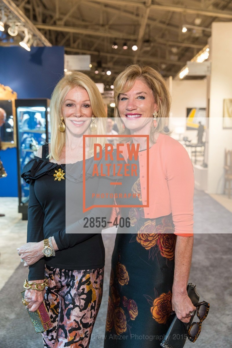 Pamela Deikel, Mary Poland, The San Francisco Fall Antiques Show, Festival Pavilion, Fort Mason, October 21st, 2015,Drew Altizer, Drew Altizer Photography, full-service agency, private events, San Francisco photographer, photographer california