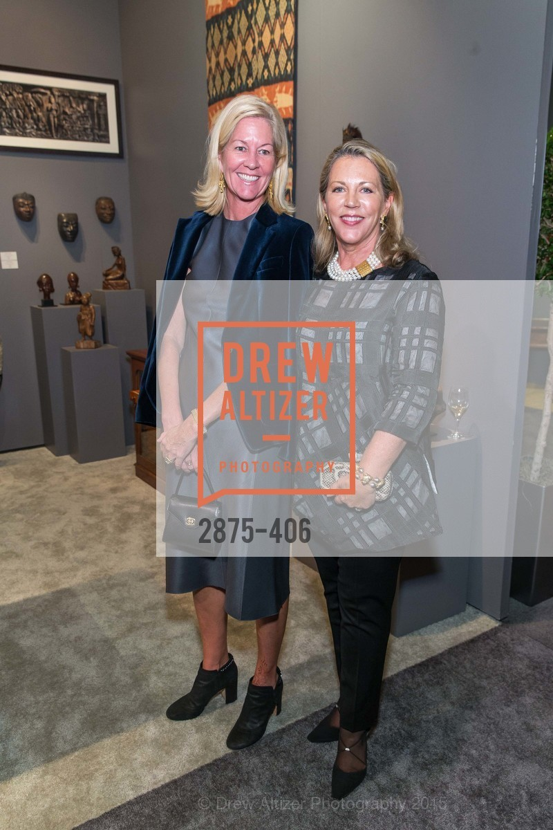 Lindsay Joost, Suzanne Tucker, The San Francisco Fall Antiques Show, Festival Pavilion, Fort Mason, October 21st, 2015,Drew Altizer, Drew Altizer Photography, full-service agency, private events, San Francisco photographer, photographer california