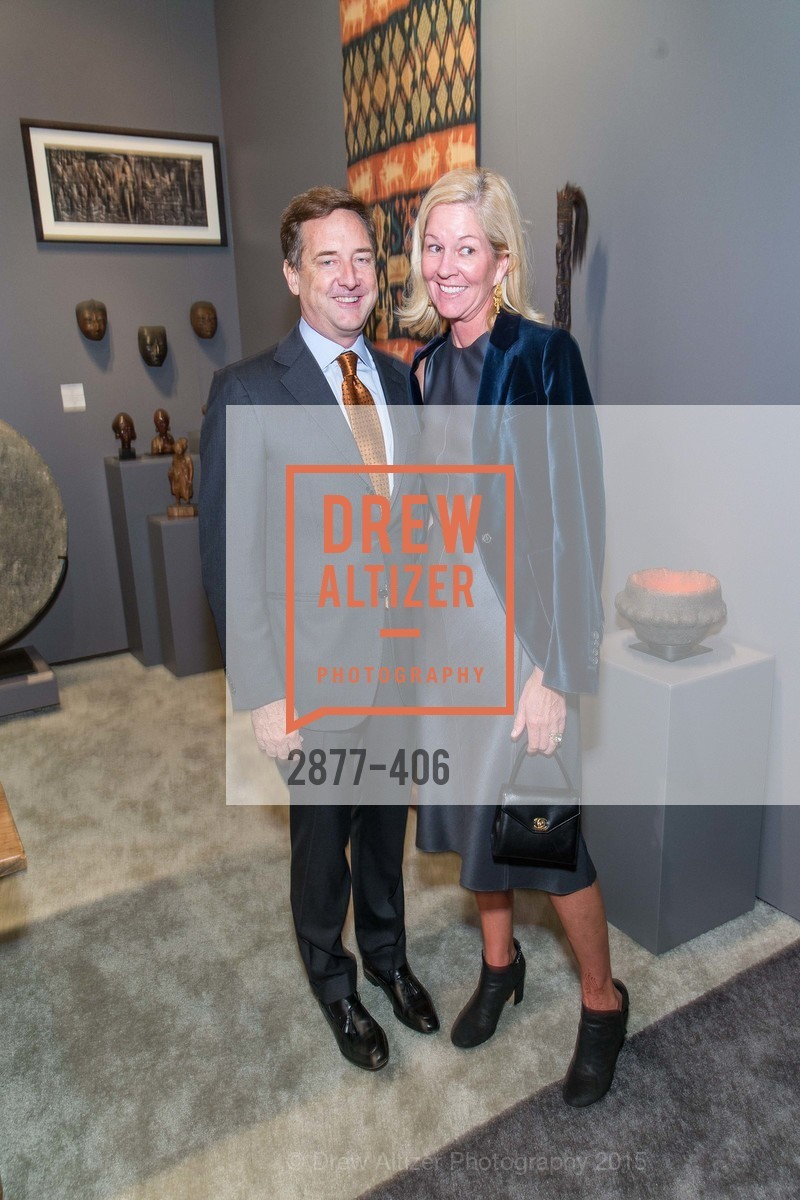 Peter Joost, Lindsay Joost, The San Francisco Fall Antiques Show, Festival Pavilion, Fort Mason, October 21st, 2015,Drew Altizer, Drew Altizer Photography, full-service event agency, private events, San Francisco photographer, photographer California