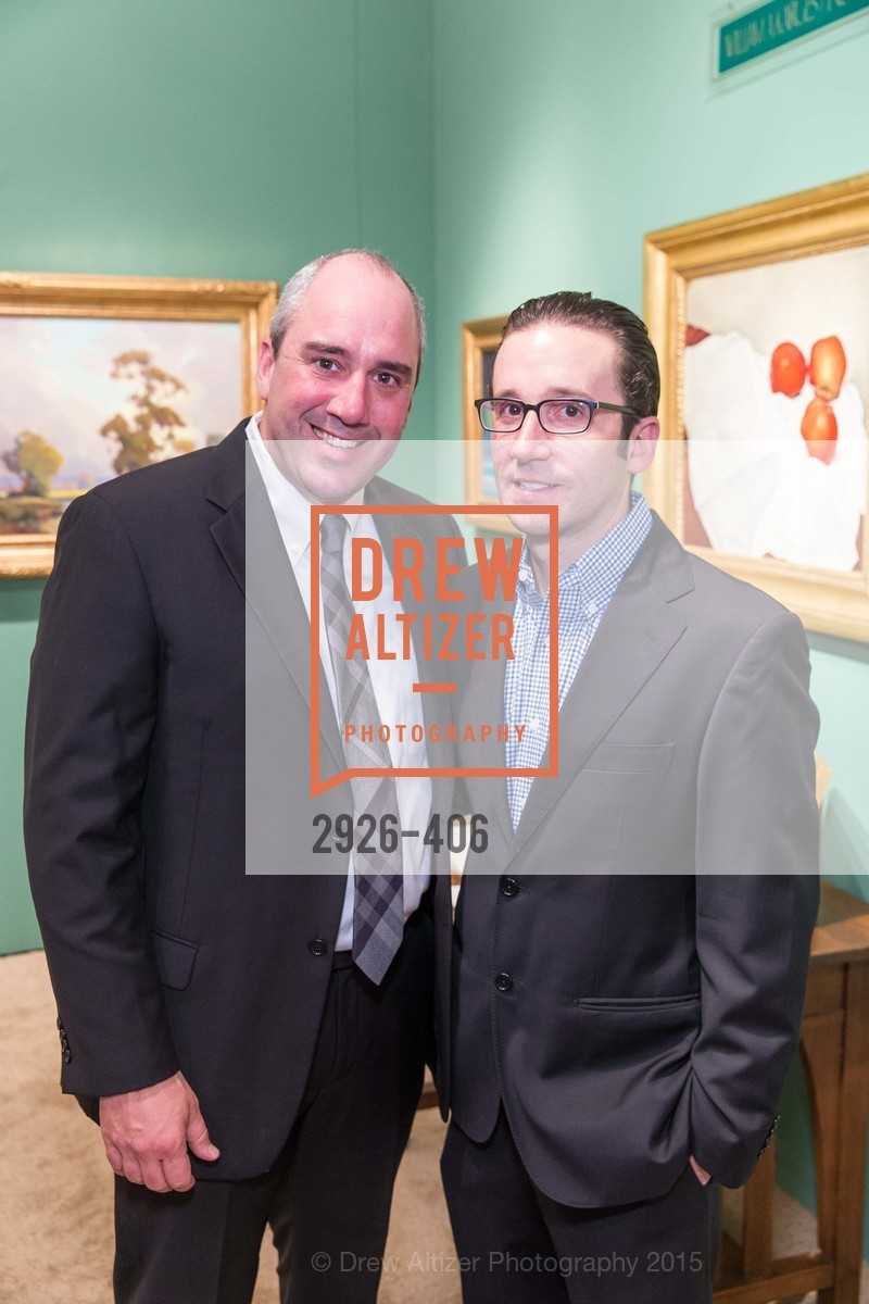 Gil Padia, Kyle McMillen, The San Francisco Fall Antiques Show, Festival Pavilion, Fort Mason, October 21st, 2015,Drew Altizer, Drew Altizer Photography, full-service event agency, private events, San Francisco photographer, photographer California