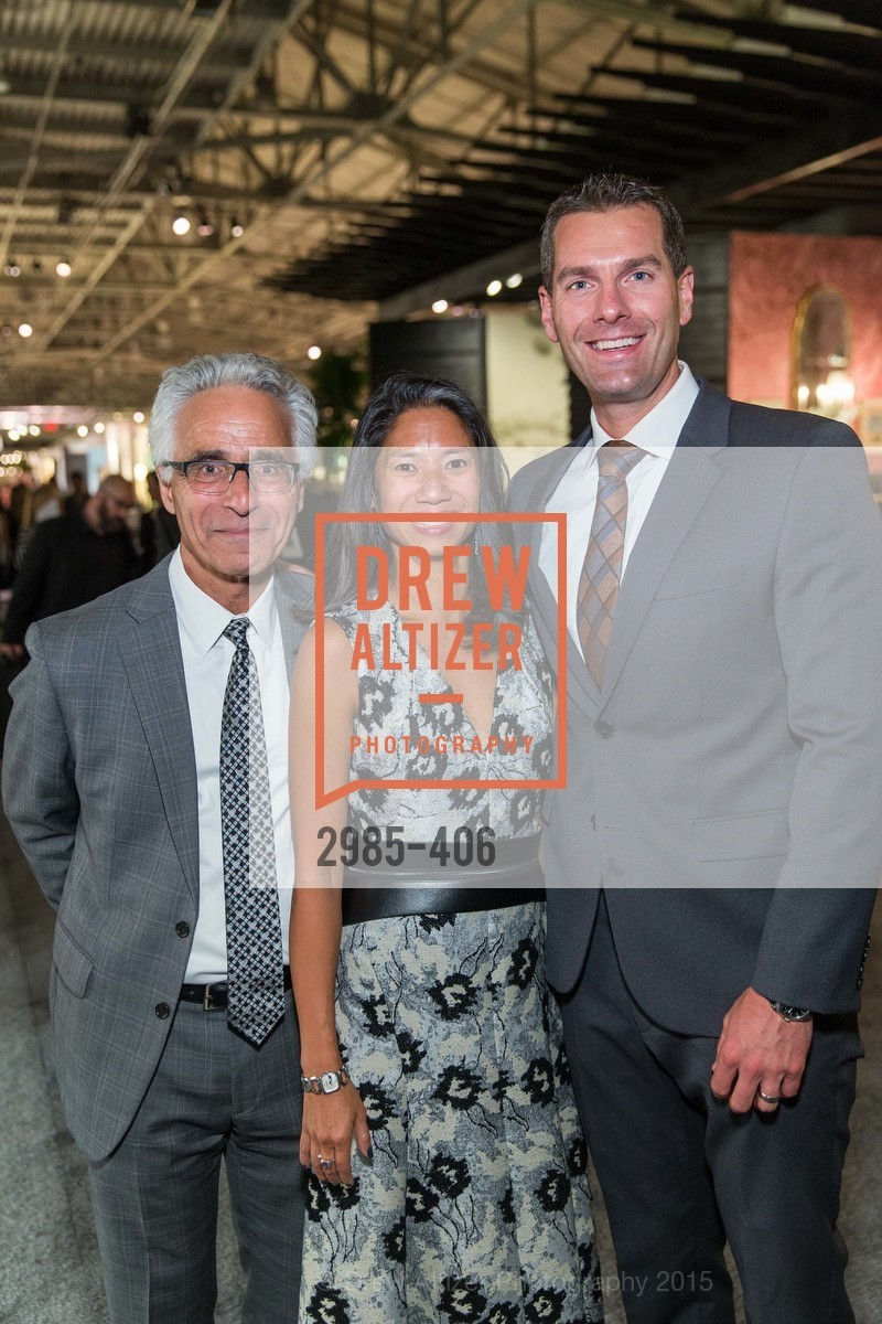 Extras, The San Francisco Fall Antiques Show, October 21st, 2015, Photo,Drew Altizer, Drew Altizer Photography, full-service agency, private events, San Francisco photographer, photographer california