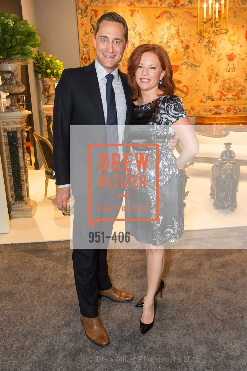 Extras, The San Francisco Fall Antiques Show, October 21st, 2015, Photo,Drew Altizer, Drew Altizer Photography, full-service event agency, private events, San Francisco photographer, photographer California