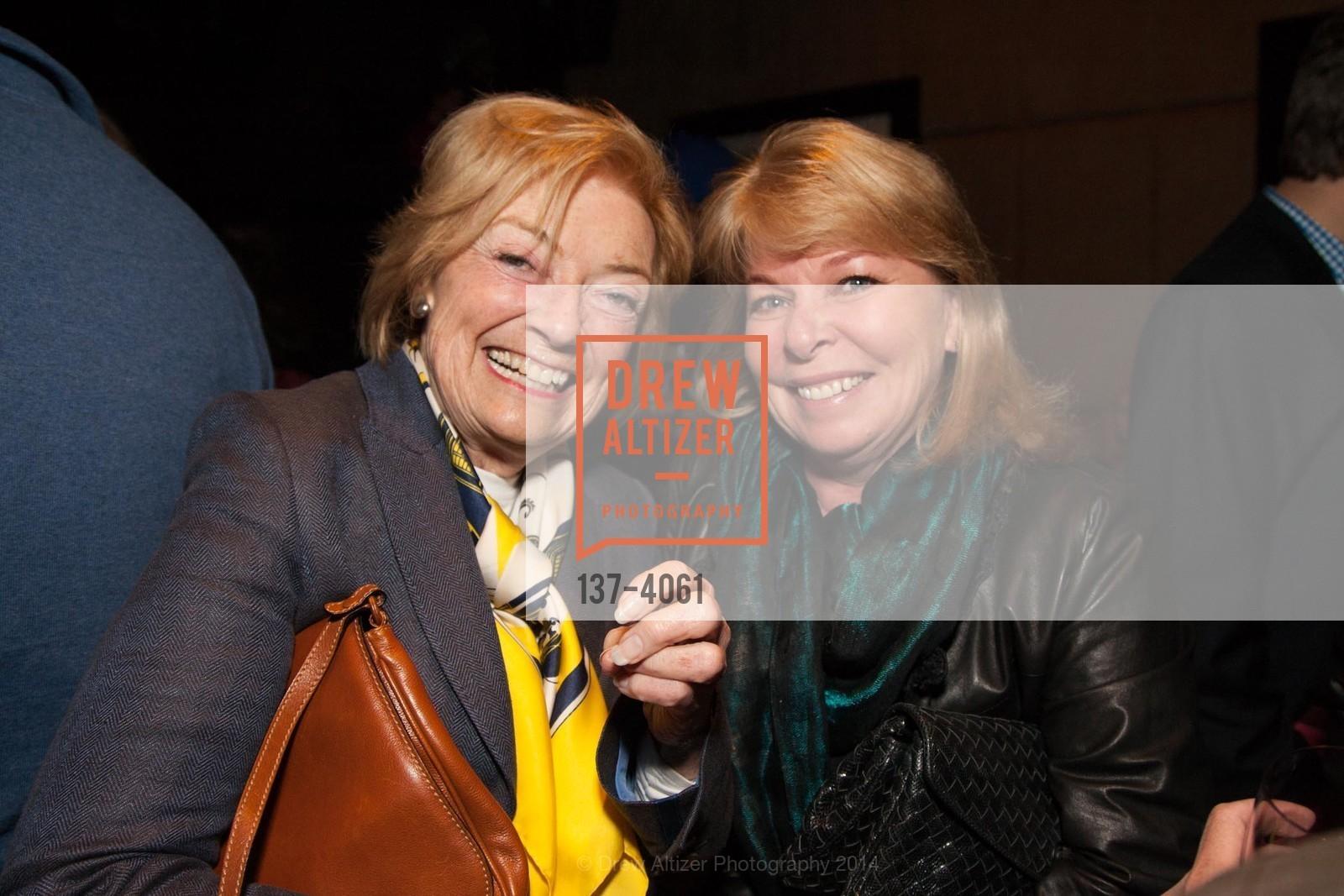 Gretchen De Baubigny, Jane Wolff, Photo #137-4061