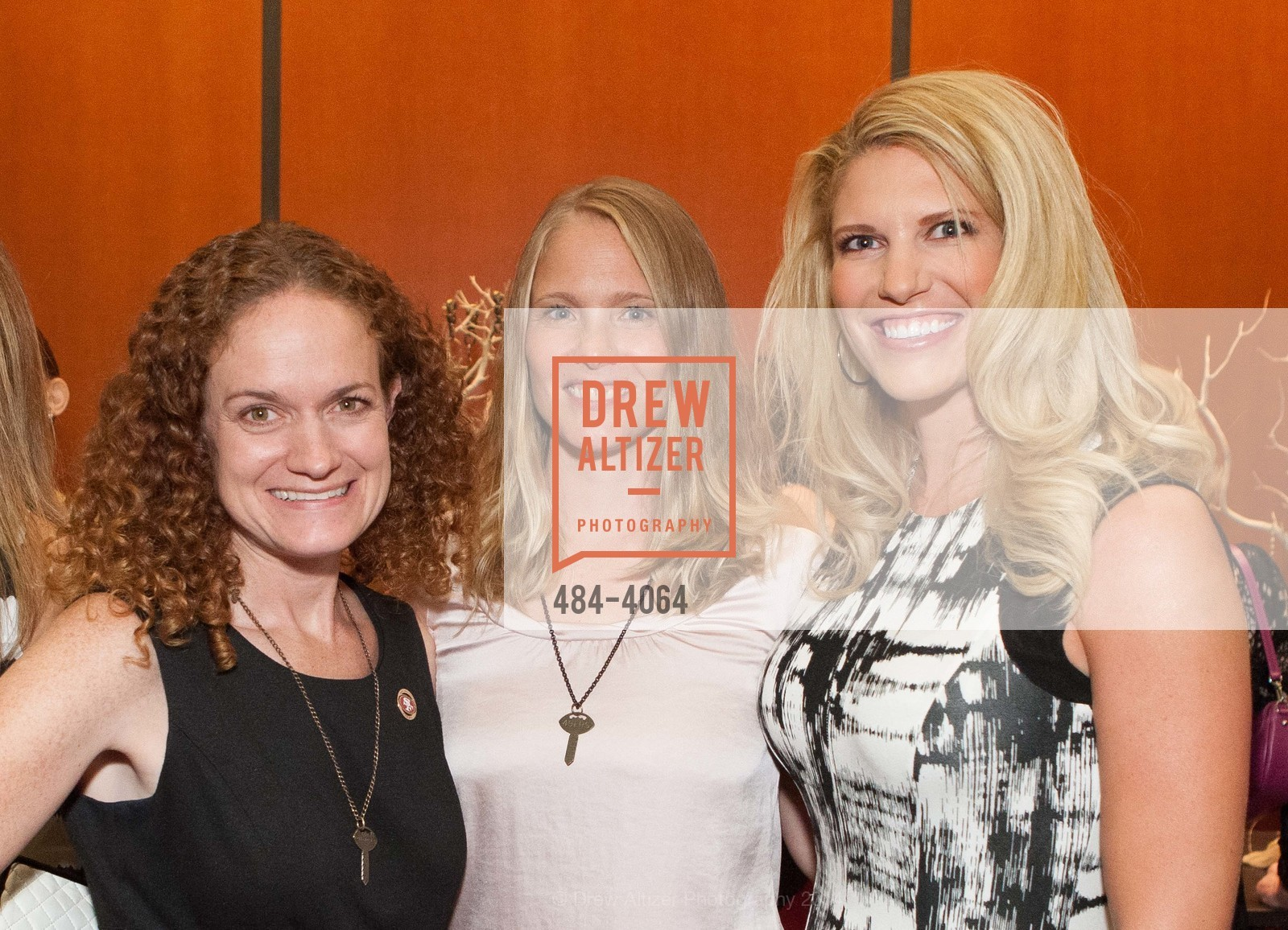 Joanne Pasternack, Danielle York, Sarah Harbaugh, Photo #484-4064