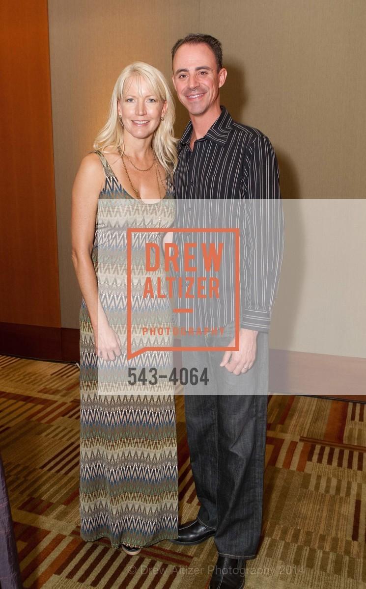 Cheree Dunbar, Rick Dunbar, Photo #543-4064