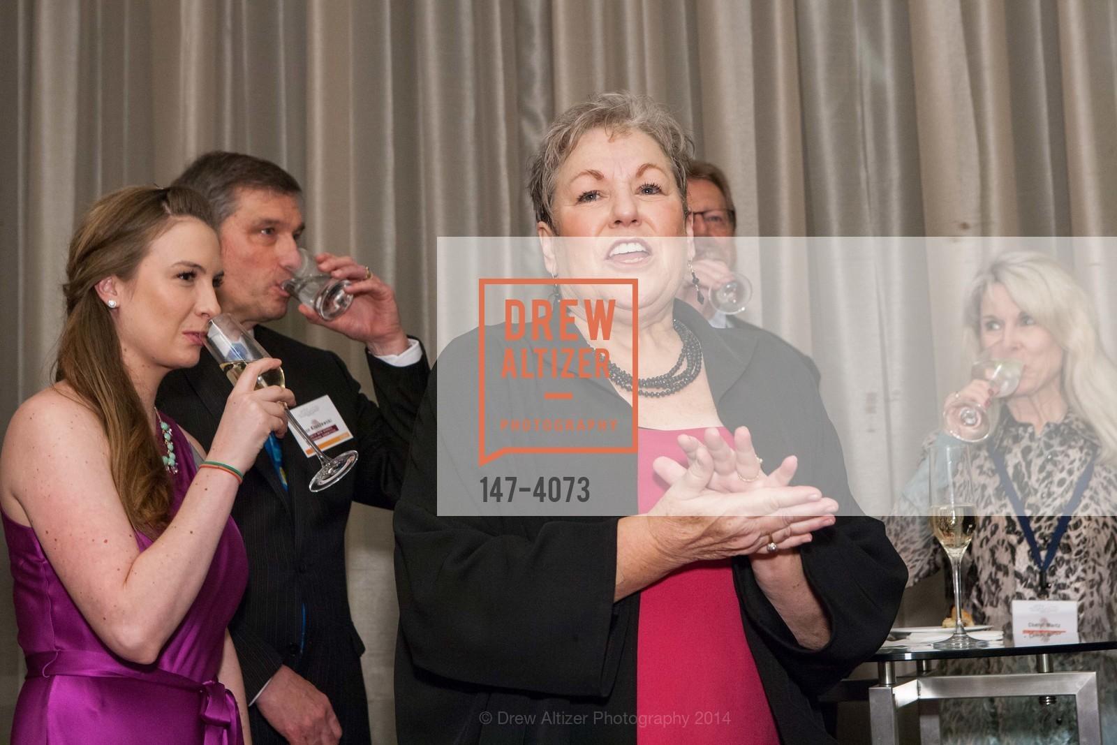 Kathy LaTour, Photo #147-4073