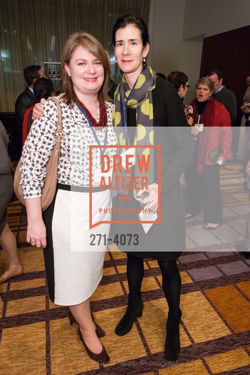 Karen Carlson, Ellen Richie, Photo #271-4073