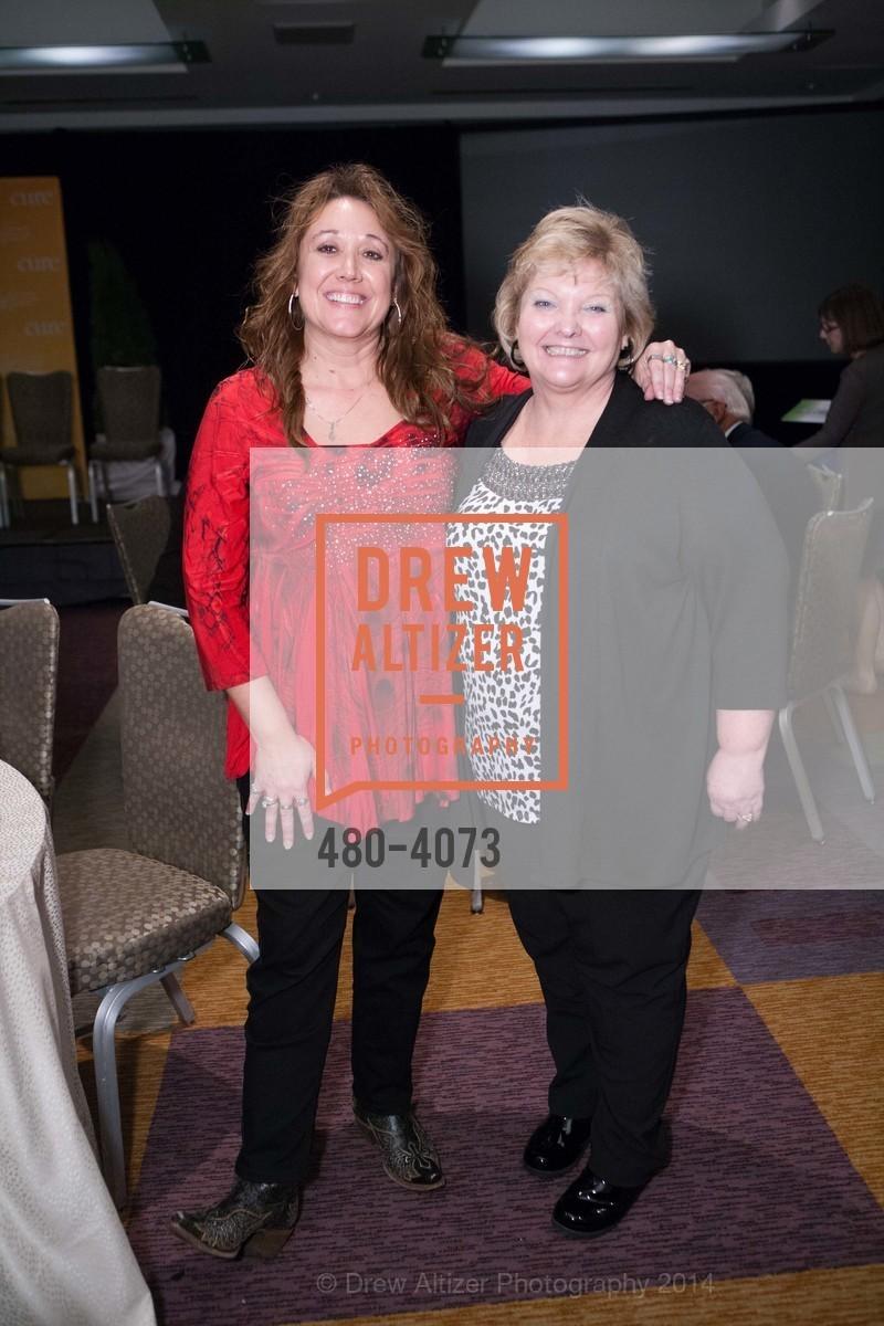 Tammy Sue Johanness, Sue Lowden, Photo #480-4073