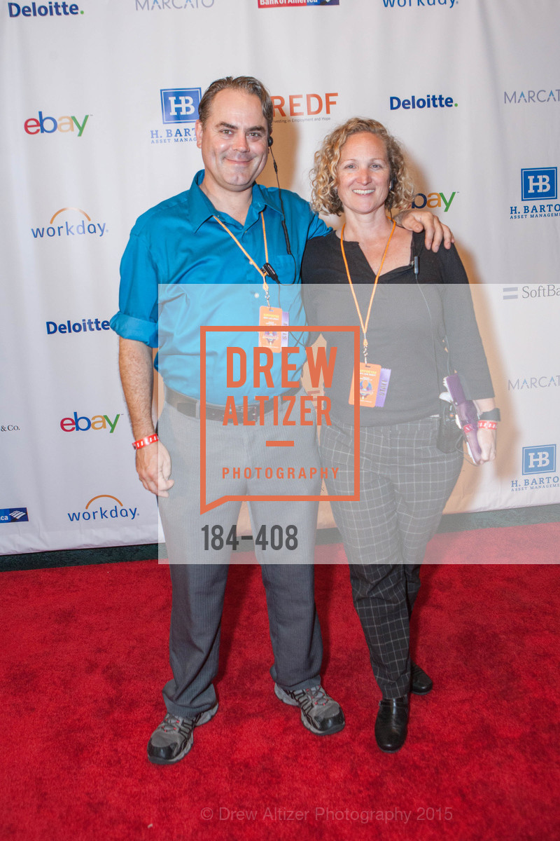 Step & Repeat, REDF's 2015 BENEFIT featuring JOURNEY, October 22nd, 2015, Photo,Drew Altizer, Drew Altizer Photography, full-service agency, private events, San Francisco photographer, photographer california