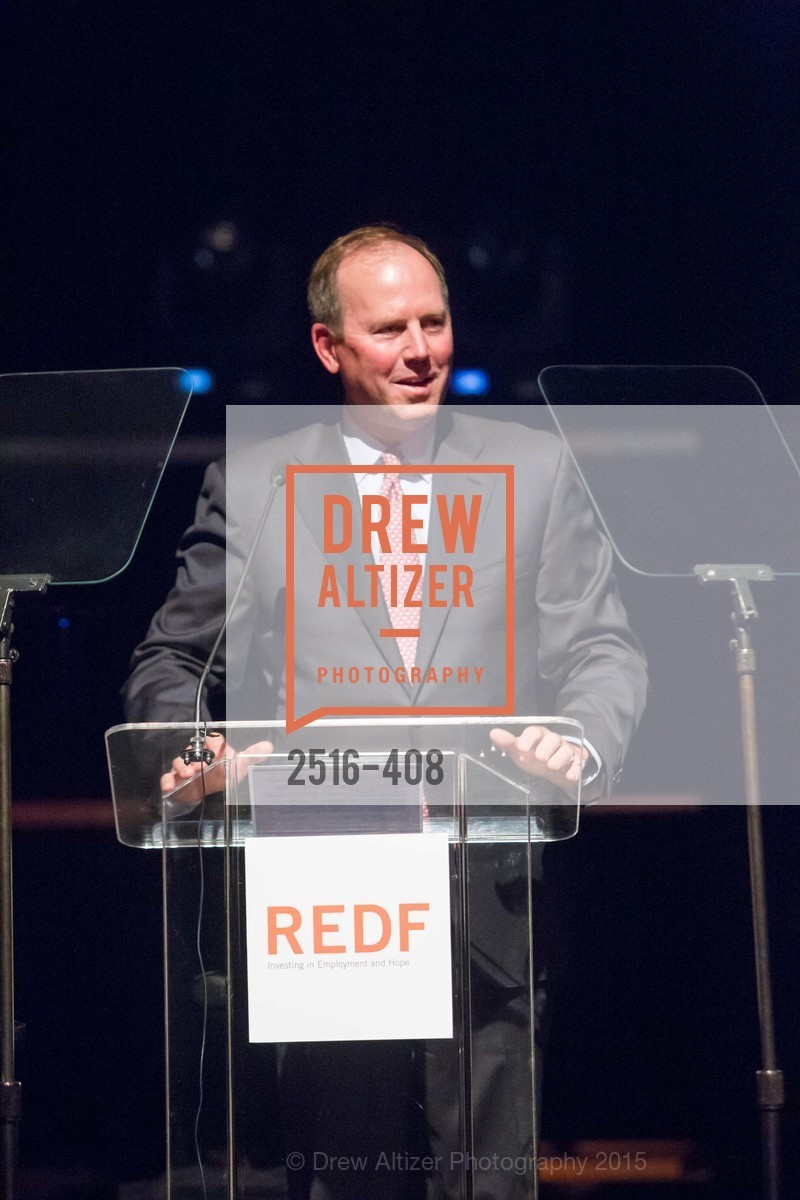 Ron Sturzenegger, REDF's 2015 BENEFIT featuring JOURNEY, The Warfield Theatre. 982 Market St, October 22nd, 2015,Drew Altizer, Drew Altizer Photography, full-service event agency, private events, San Francisco photographer, photographer California