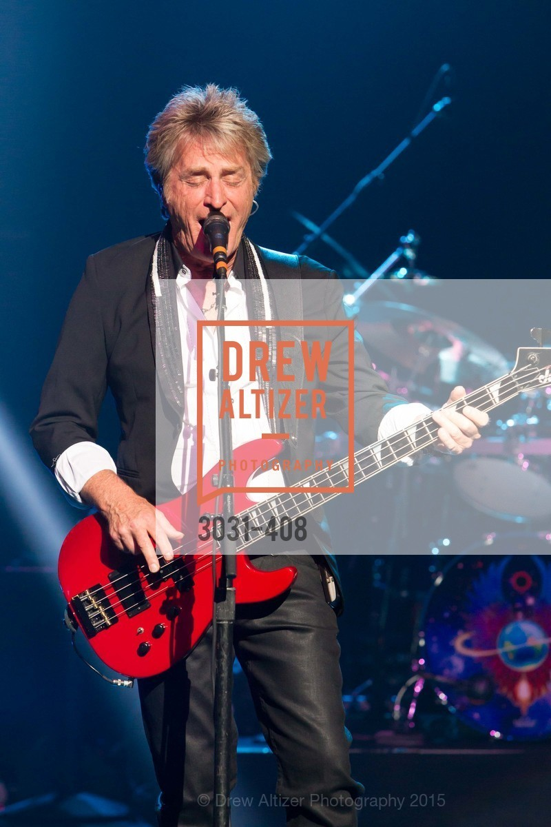 Performance By Journey, REDF's 2015 BENEFIT featuring JOURNEY, The Warfield Theatre. 982 Market St, October 22nd, 2015,Drew Altizer, Drew Altizer Photography, full-service agency, private events, San Francisco photographer, photographer california