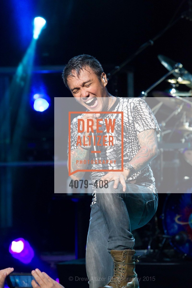 Performance By Journey, REDF's 2015 BENEFIT featuring JOURNEY, The Warfield Theatre. 982 Market St, October 22nd, 2015,Drew Altizer, Drew Altizer Photography, full-service event agency, private events, San Francisco photographer, photographer California