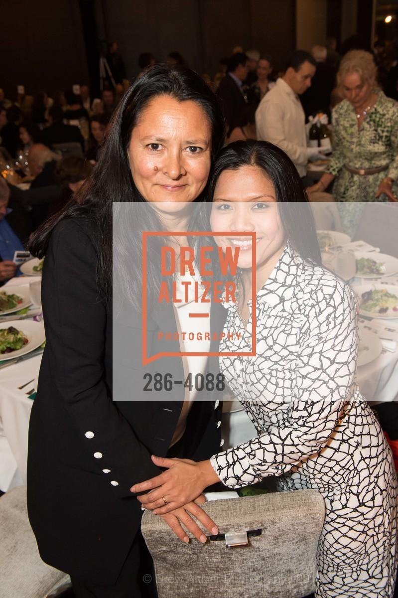 Marsha Williams, Belinda Munoz, Photo #286-4088