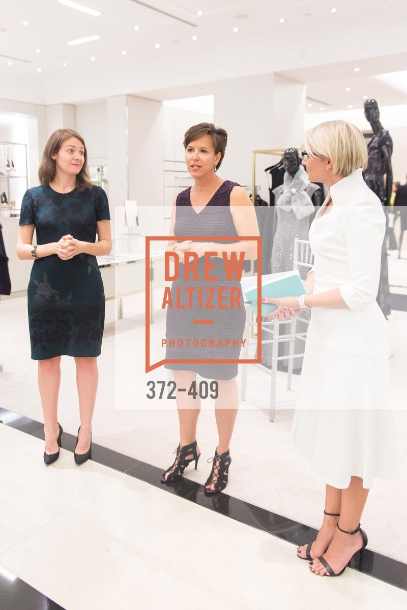 Michelle Zatlyn, Kate Smith, Maghan McDowell, St. John in Conversation with Exceptional Women benefiting Raphael House of San Francisco, St. John Boutique, October 22nd, 2015,Drew Altizer, Drew Altizer Photography, full-service agency, private events, San Francisco photographer, photographer california