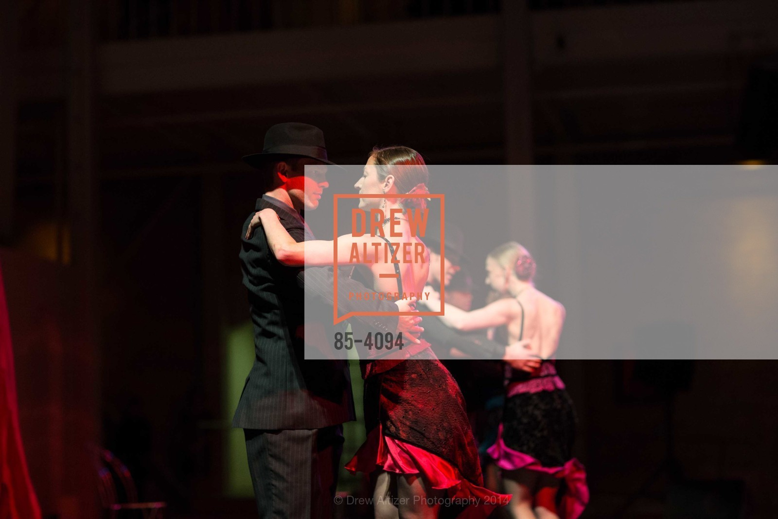 Performance, Photo #85-4094