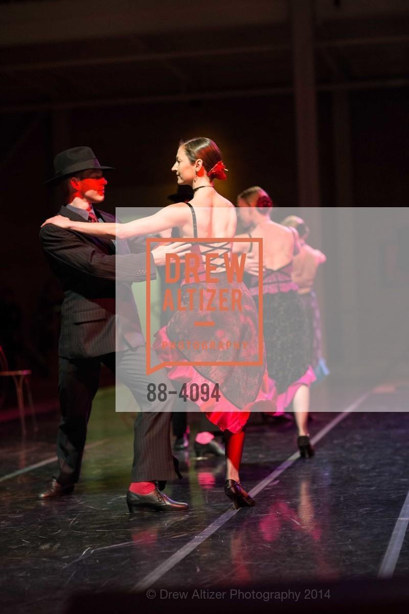 Performance, Photo #88-4094