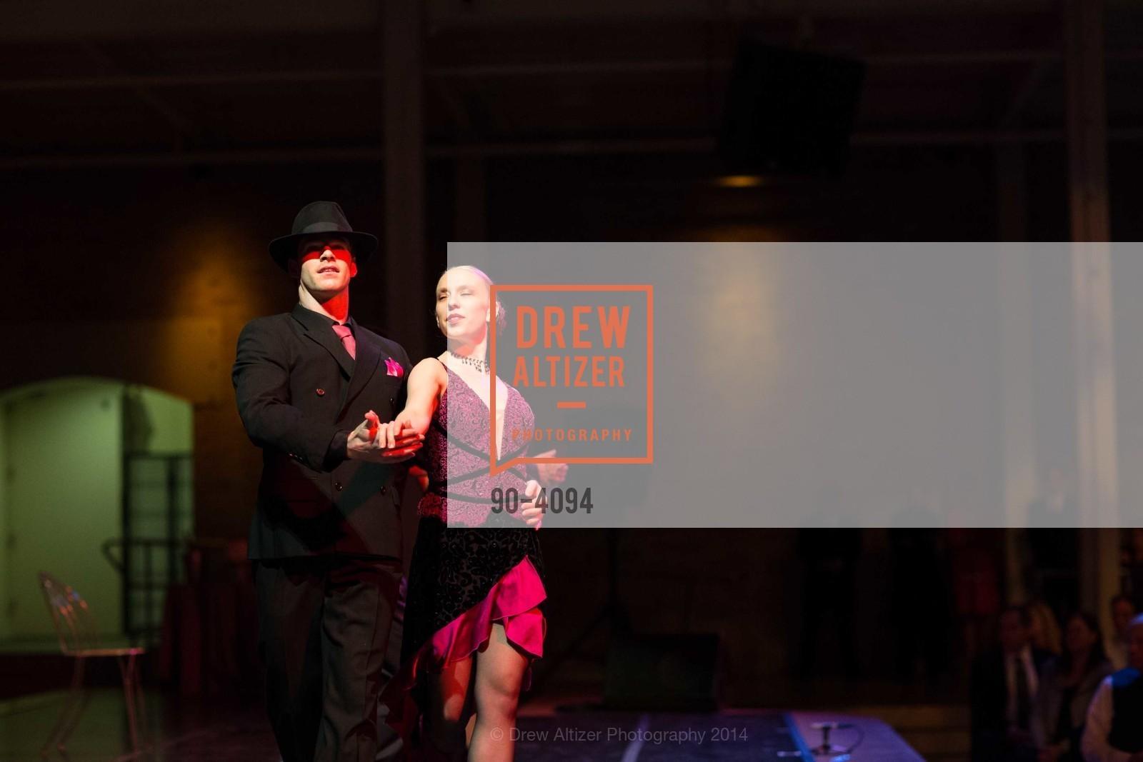 Performance, Photo #90-4094