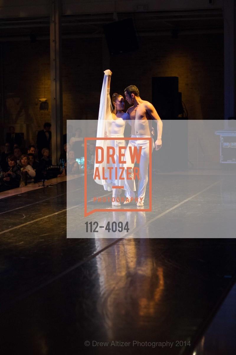 Performance, Photo #112-4094