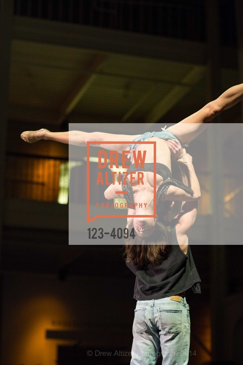 Performance, Photo #123-4094