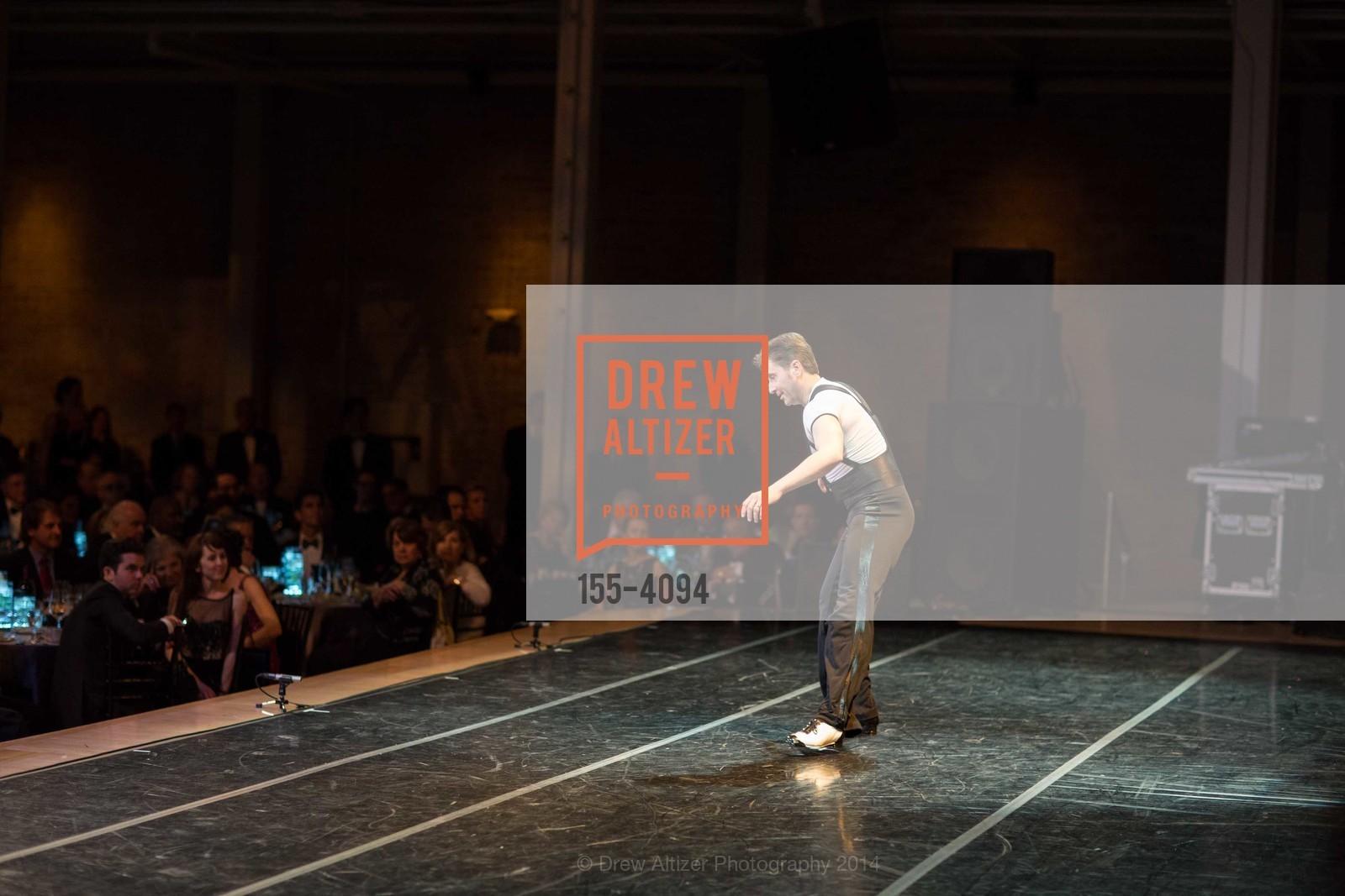 Performance, Photo #155-4094