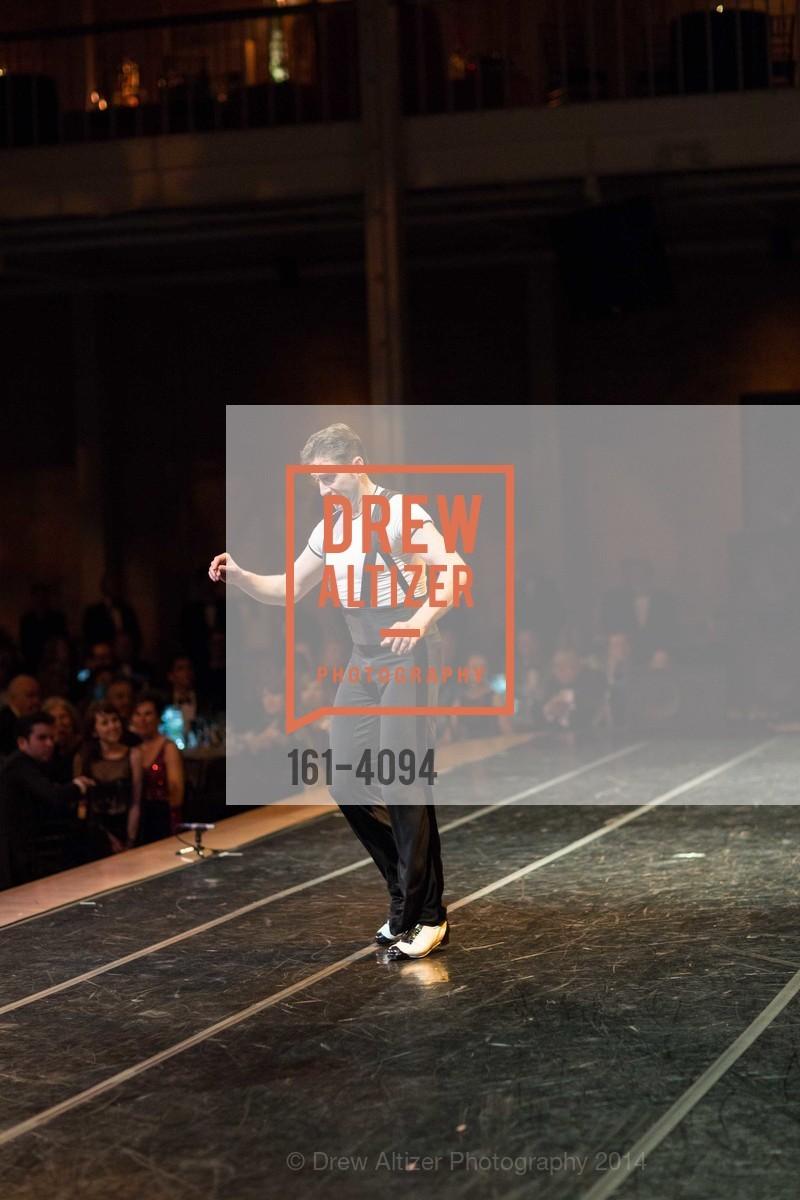 Performance, Photo #161-4094