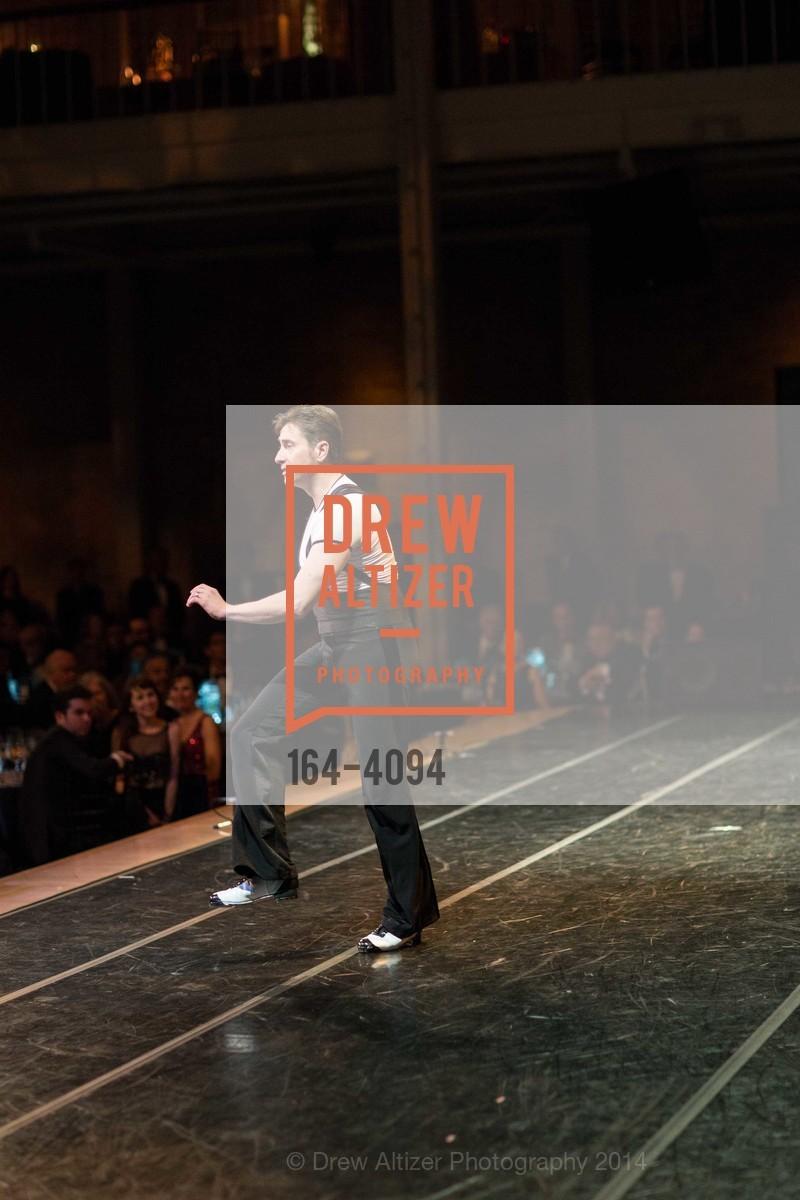 Performance, Photo #164-4094