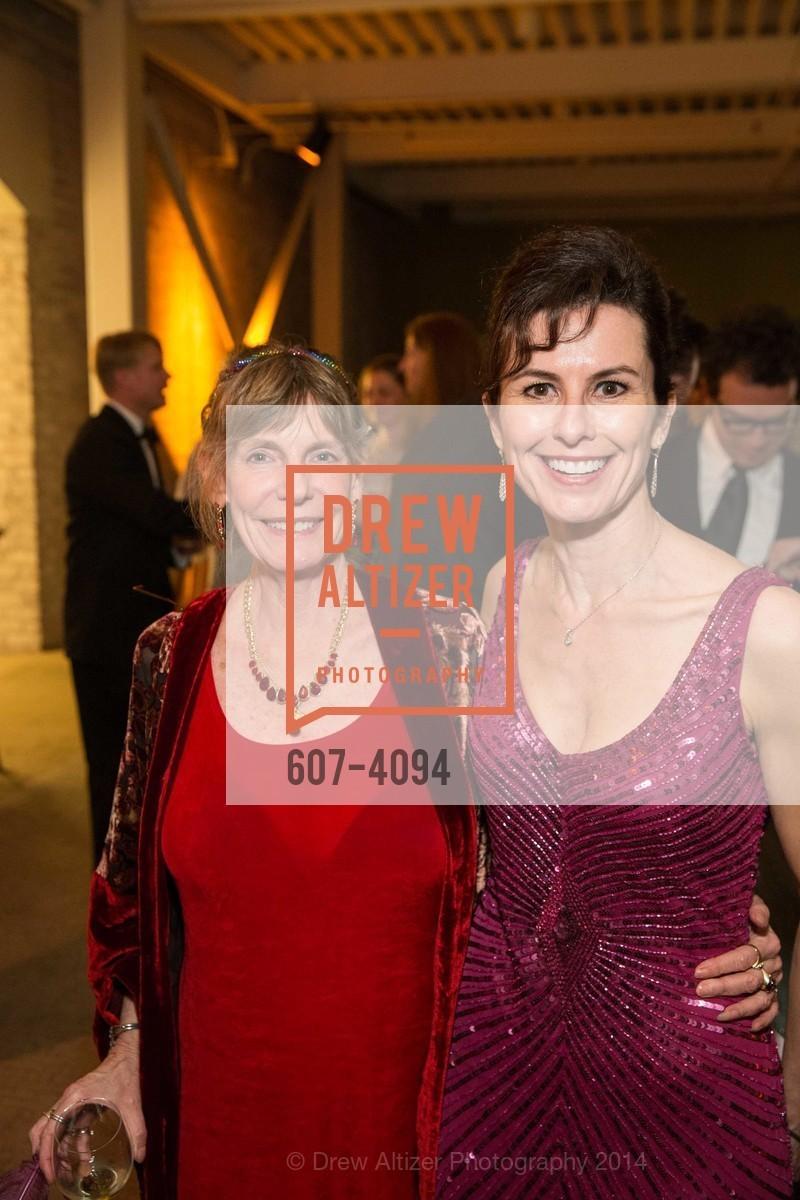 Celia Fushille, Photo #607-4094