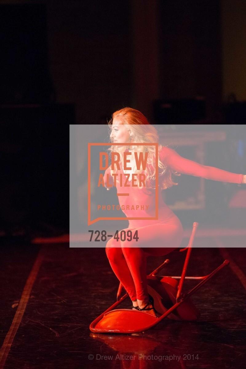 Performance, Photo #728-4094